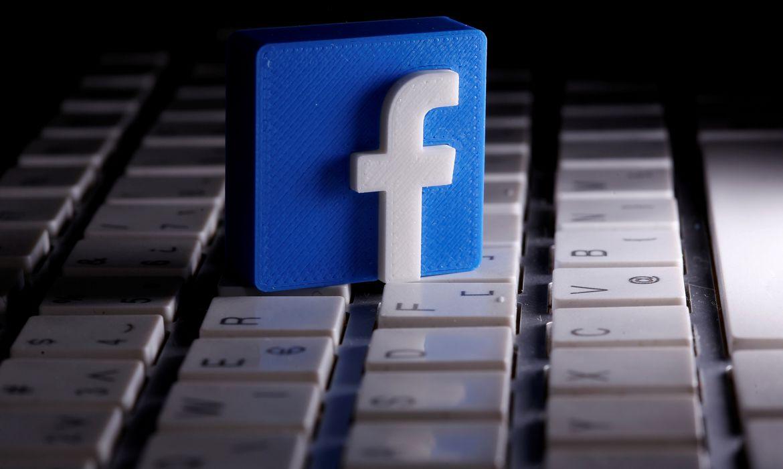 Saiba como colocar link do WhatsApp no Facebook