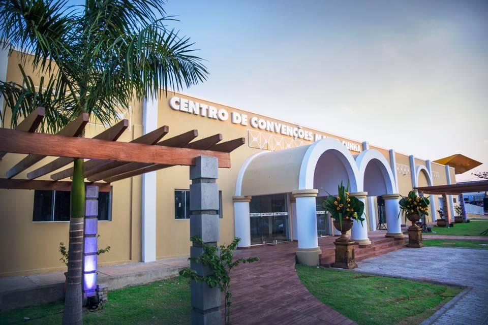 Secretaria de Cultura de Gurupi inicia cadastramento de artistas e espaços culturais para repasse emergencial da Lei Aldir Blanc