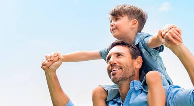 Dia dos Pais: relação entre pais e filhos inspira negócios de família