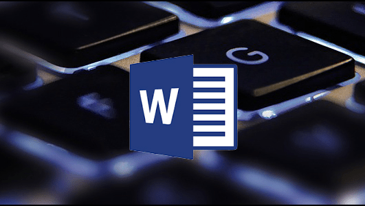 Como recuperar um documento perdido no Word? Confira dicas para salvar arquivos