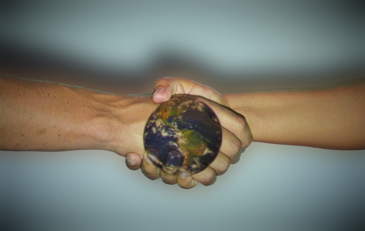 12 de agosto: Cidadania e Justiça celebra o Dia Nacional dos Direitos Humanos