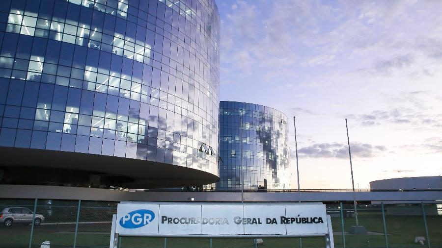 Procuradoria-Geral da República arquiva notícia de fato que alegava inconstitucionalidade do Manual da Polícia Judiciária