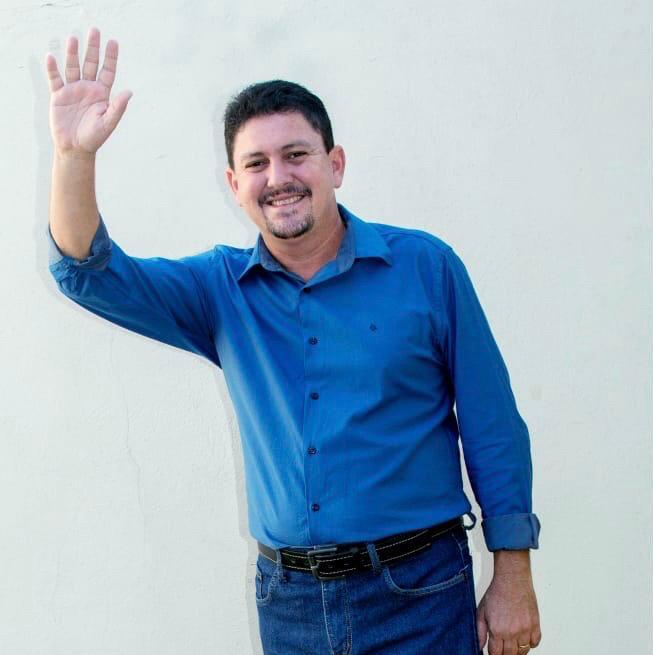 Barrolândia terá apenas um candidato a prefeito em 2020