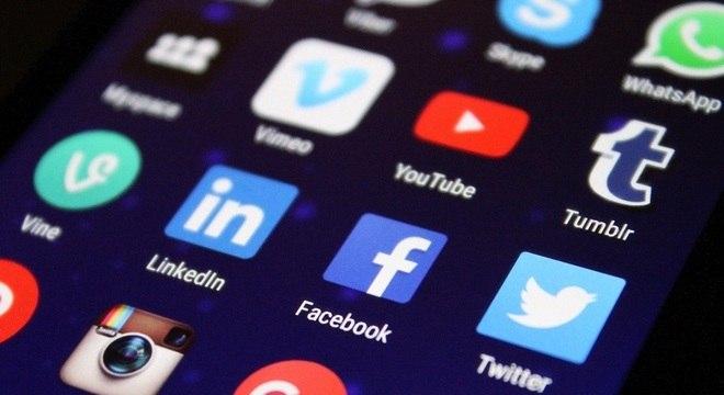 'Boca a boca nas eleições será pelas redes sociais', diz especialista