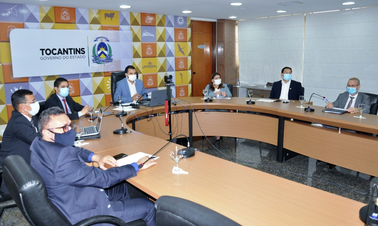 Secretários da Educação da Amazônia Legal discutem avanços do projeto de Alfabetização na Idade Certa
