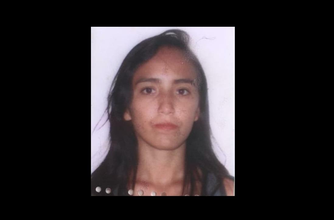 Saúde do Tocantins informa desaparecimento da servidora do HGP, Zoraides Coelho de Oliveira