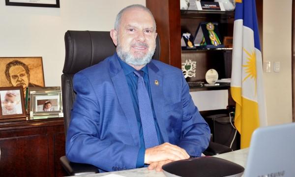 Governo do Tocantins cancela transferência da Capital para Miracema em virtude da Covid-19
