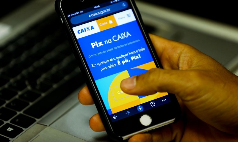 Banco Central aprova 762 instituições para ofertar o Pix a partir de novembro