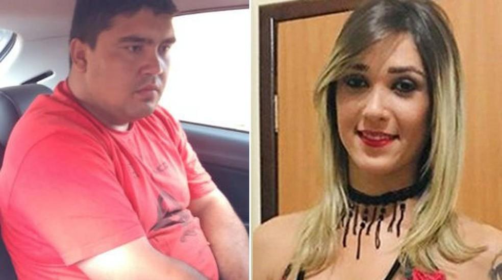 Julgamento de homem acusado de matar ex-namorada em Palmas é adiado