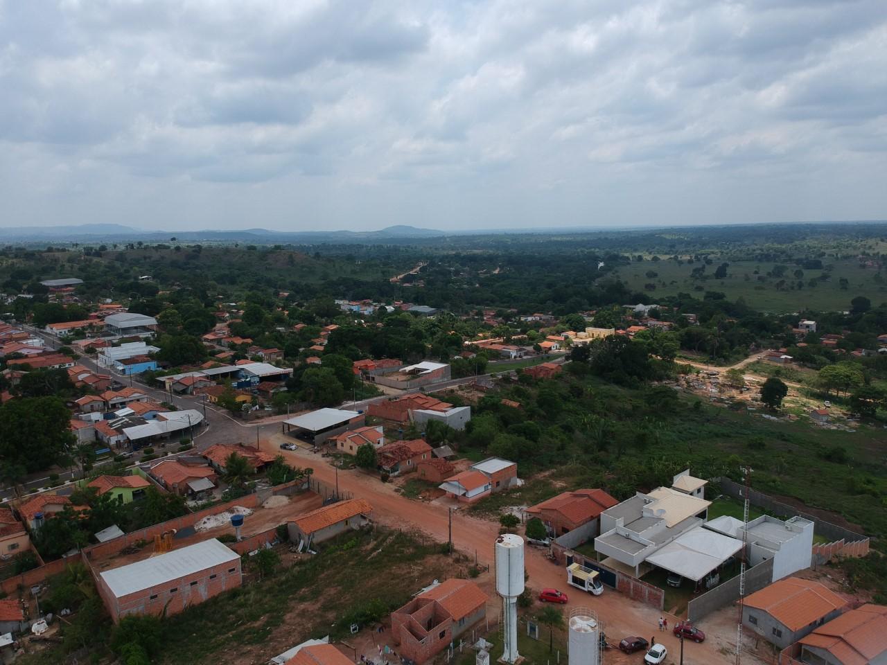 Muricilância tem maior número casos ativos desde o início da pandemia