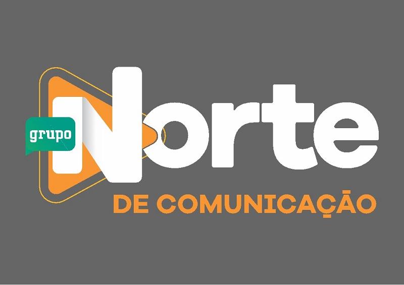 Grupo Norte de Comunicação compra sociedade e assume operações do SBT no Tocantins