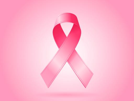 INCA estima mais de 66 mil novos casos de câncer de mama entre 2020 e 2022 no Brasil