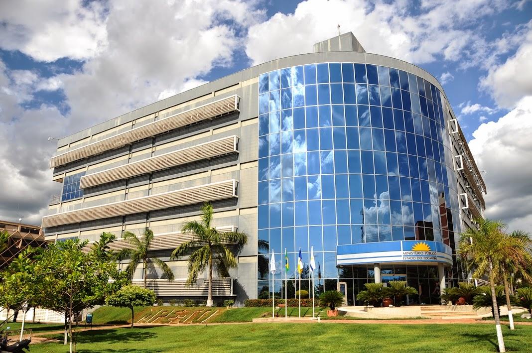 MPTO ajuíza ação para que Estado providencie a reestruturação do Setor de Psiquiatria do HGP