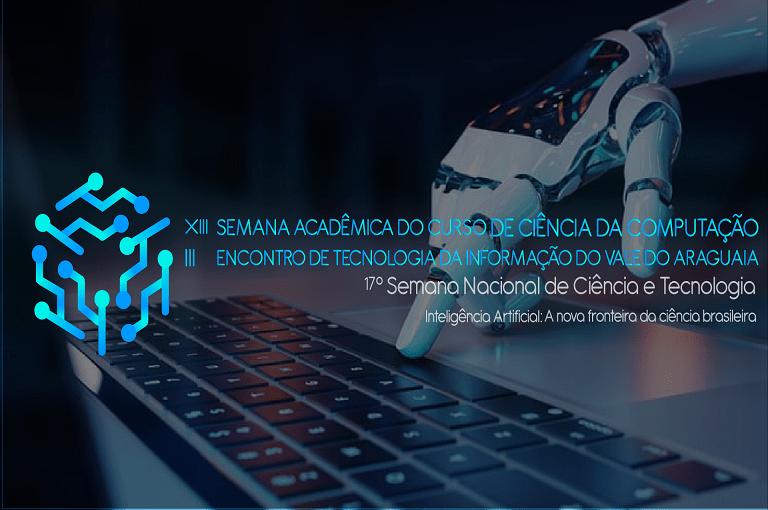Campus Paraíso: IFTO promove competição de tecnologia voltada para a resolução de problemas do mundo após a pandemia