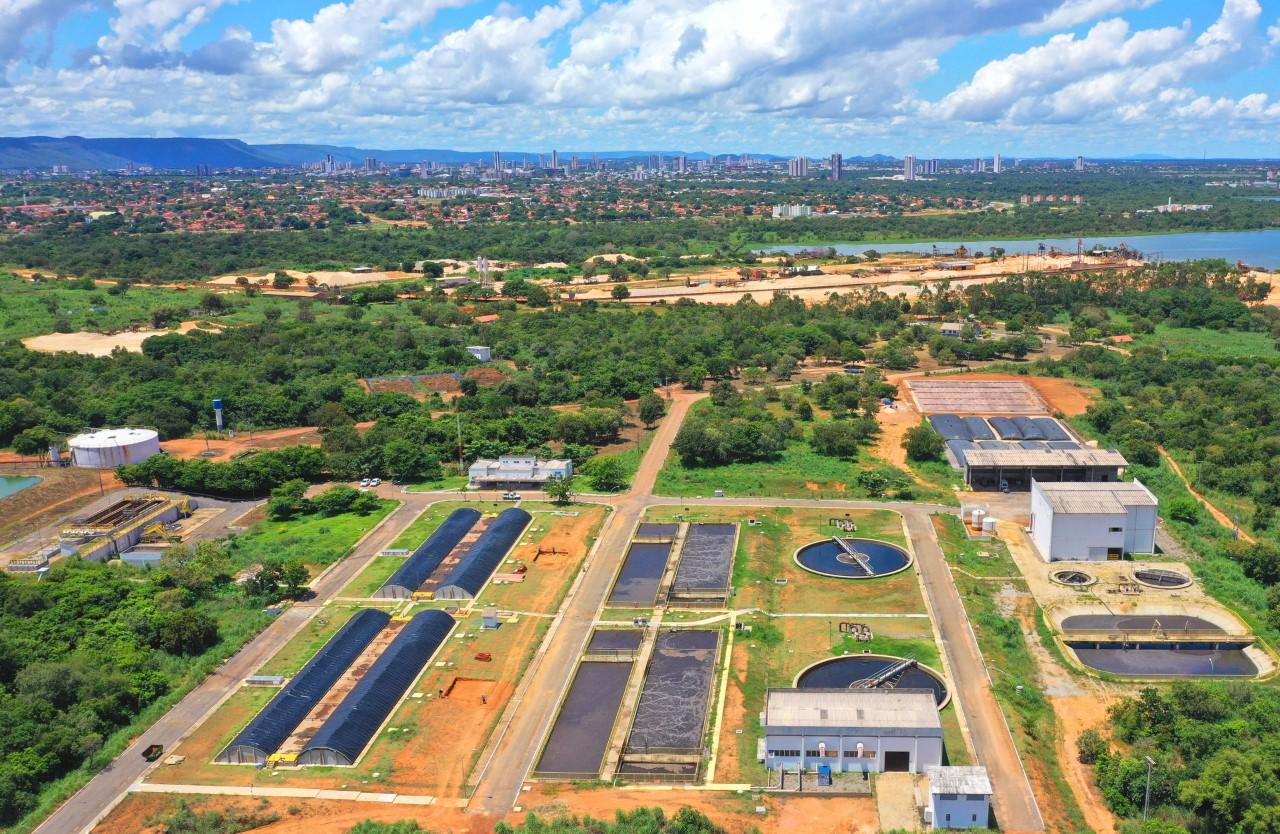 ATR promove o primeiro Workshop de Regulação do Saneamento