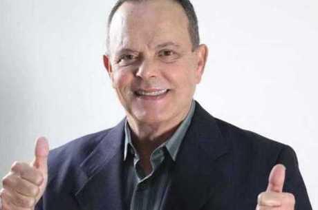Criador do 'Alô, você', jornalista Fernando Vanucci morre aos 69 anos
