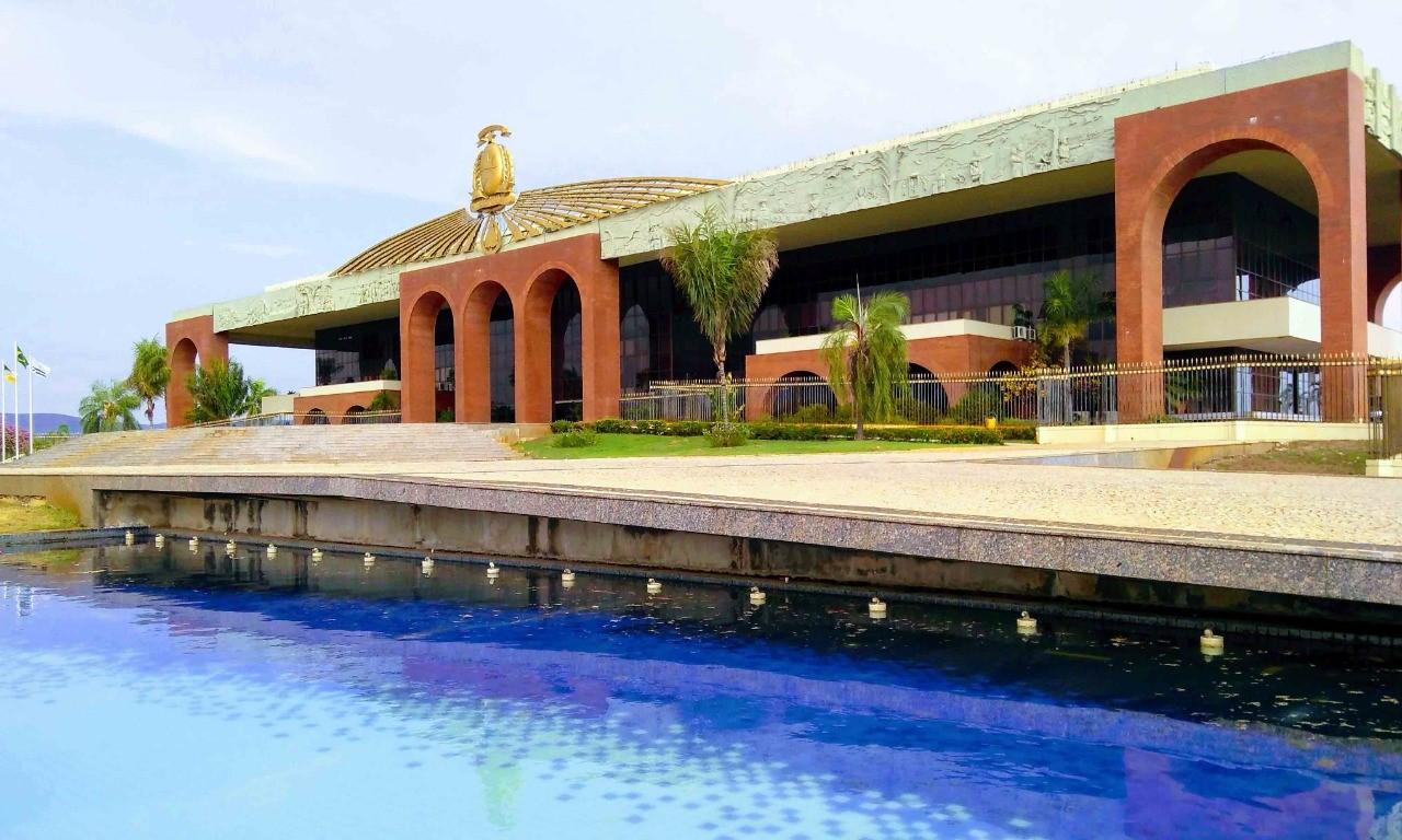 Governo do Tocantins publica normas e prazos para encerramento do exercício financeiro de 2020