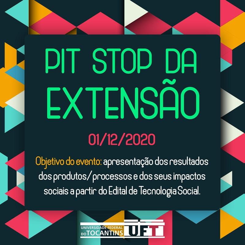 Parceria entre Seciju e Seduc irá fomentar esporte em unidades socioeducativas do Tocantins