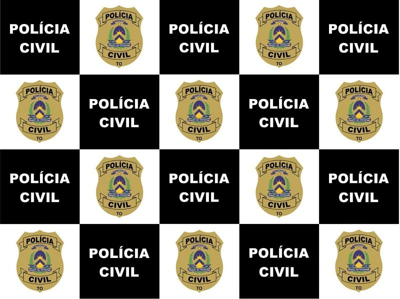 Polícia Civil apreende aparelho celular de jovem suspeito de divulgar vídeo íntimo de adolescente em Itacajá