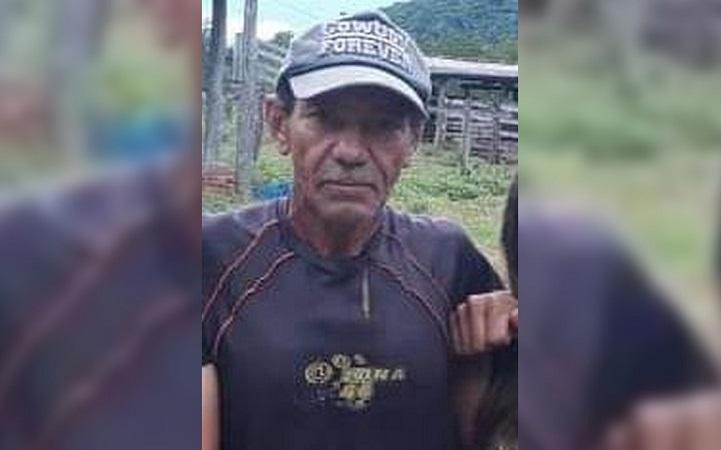 Família de idoso que faleceu no Hospital Regional de Paraíso alega negligência