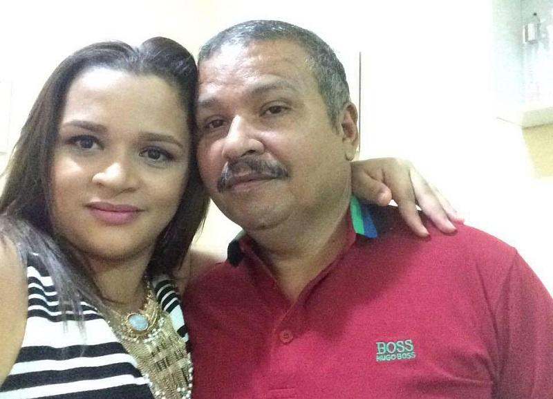 Natural de Buriti do Tocantins, mulher é assassinada a facadas pelo marido na Guiana Francesa