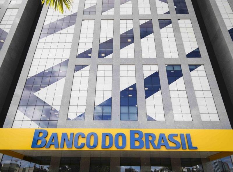 Banco do Brasil pretende fechar agências e demitir 5.000 funcionários