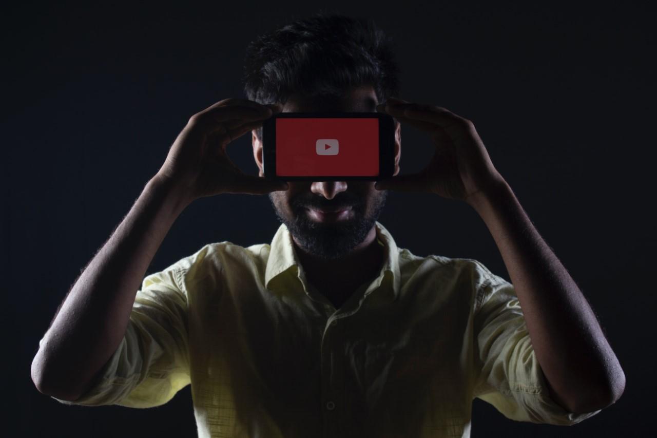 Fim do cinema? Lançamentos de 2021 irão direto para streamings