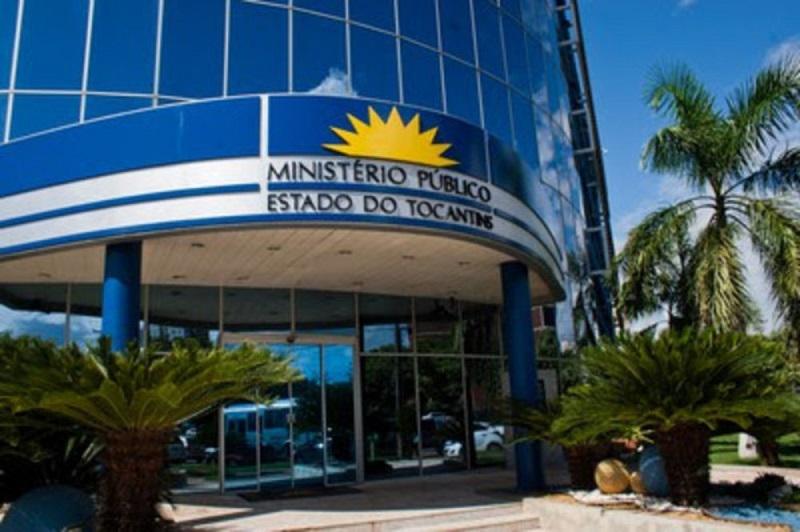 Justiça determina para que centro de recuperação de Palmas suspenda atividades