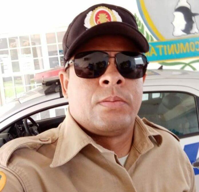 Sargento da PM comete suicídio após assassinar esposa em Palmas