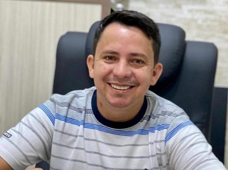 Novo presidente do Gurupi afirma manter comissão técnica e fala em reforços para enfrentar NC Paraíso