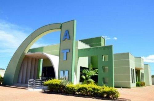 De forma híbrida, posse da nova diretoria e conselhos da ATM ocorre nesta sexta-feira, 26