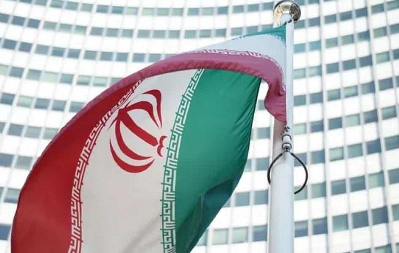 Tremor de terra deixa dezenas de feridos e danos materiais no Irã