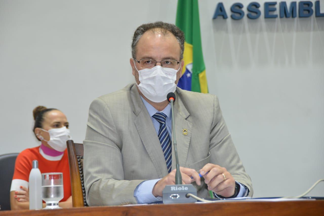 Secretários da Fazenda solicitam ao Ministério da Saúde medidas urgentes para enfrentamento da segunda onda da Covid-19