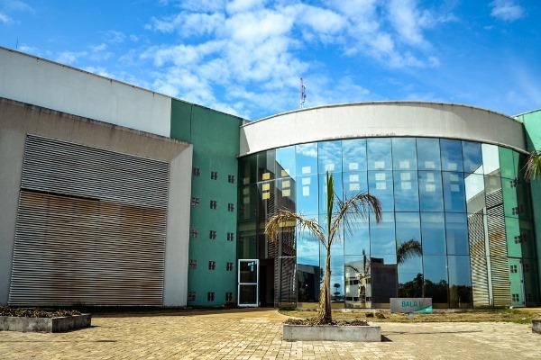 Universidades federais terão aporte de R$ 2,61 bi para recomposição do orçamento de gastos discricionários