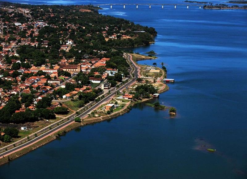 MPTO recomenda a Porto Nacional suspensão das atividades não essenciais
