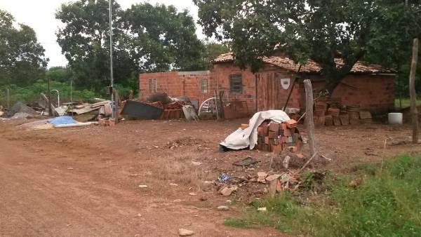 Prefeitura de Pium diz que notificará invasores de terrenos públicos