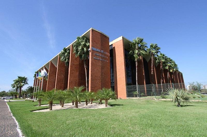 Pleno e Câmaras do TCE/TO analisarão 54 processos nesta semana