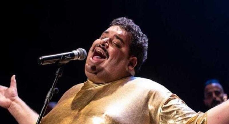 Morre cantor 'Tim Maia da Paulista' por complicações da covid-19