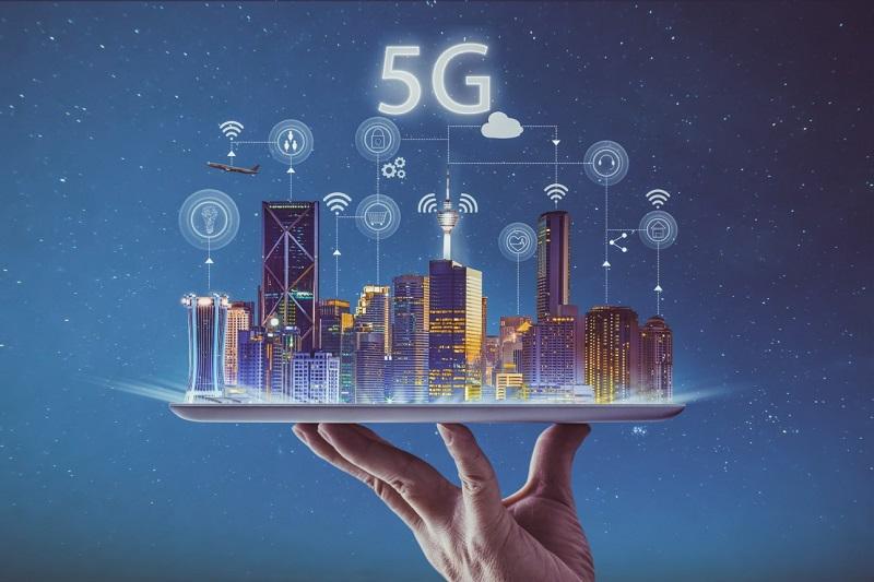 SENAI e Huawei anunciam parceria nacional para capacitar profissionais no setor de telecomunicações