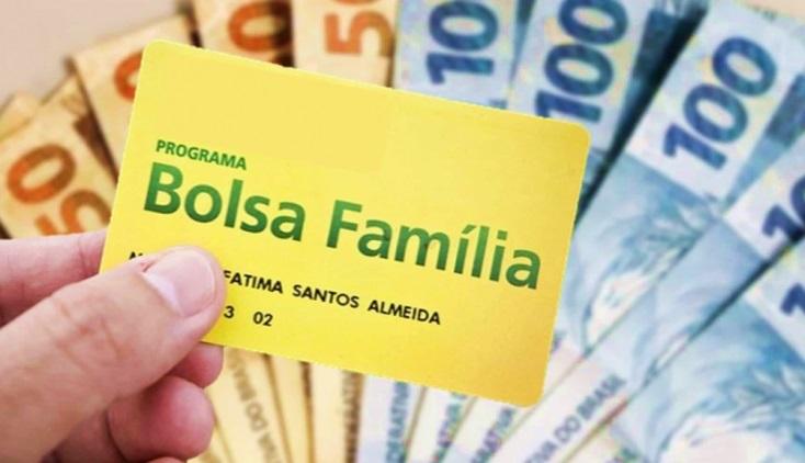Caixa começa pagar terceira parcela do auxílio emergencial aos beneficiários do Bolsa Família; veja datas
