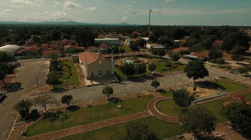 Ex-Prefeito de Brejinho de Nazaré que fraudou licitação para beneficiar empresa é condenado em Ação movida pelo MP