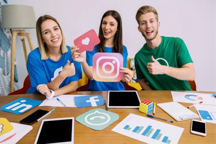 Vale a pena comprar seguidores no Instagram