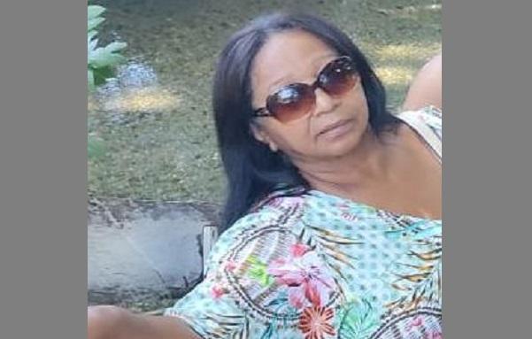 Mulher morre de Covid-19 uma semana após perder filho para a doença em Paraíso