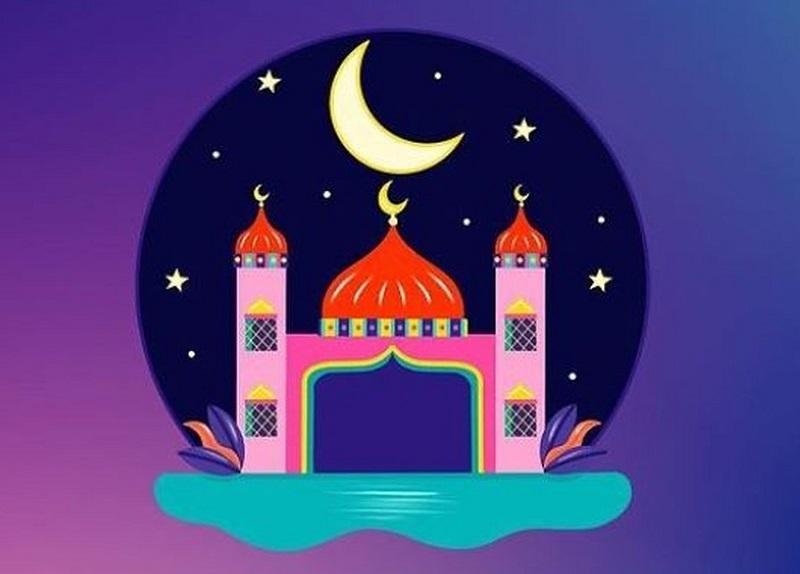 Entenda a polêmica das 'figurinhas' do Ramadã no Instagram; saiba o que é mês sagrado do Islã