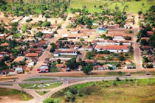 Nova Rosalândia realiza parceria para ministração de aulas gratuitas do Projeto PAPAMIKE