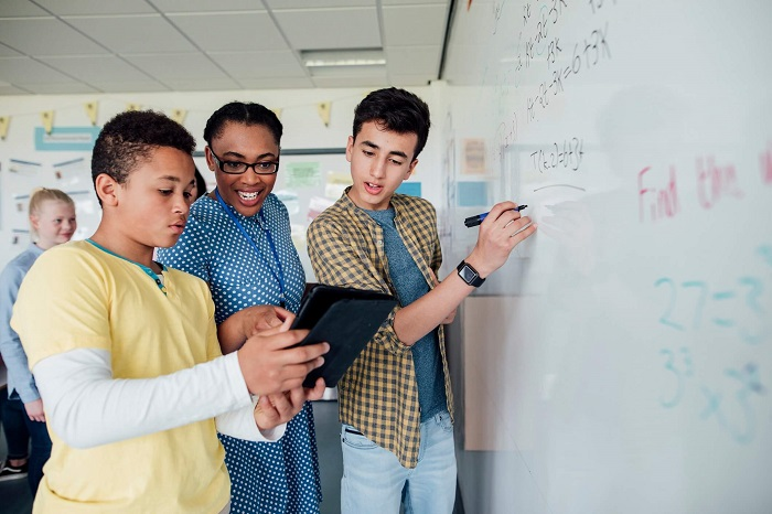 EduPay reduz em 98% os atrasos nas faturas e amplia em 40% a agilidade na gestão financeira em escolas