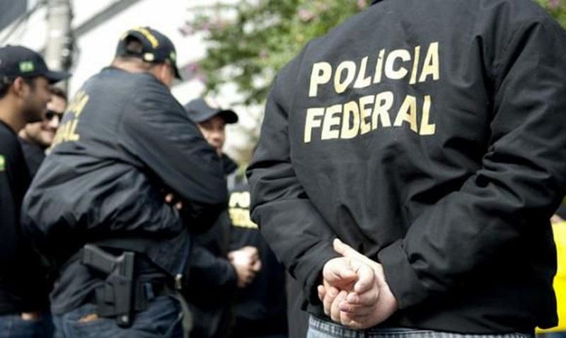 Suspeitos de cometer fraudes ao Auxílio Emergencial no Tocantins são investigados pela PF