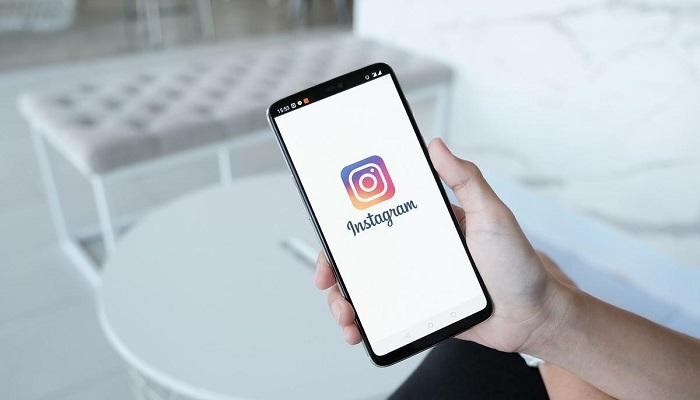 Dicas de Como Alcançar Muitos Seguidores no Instagram