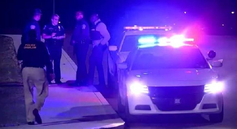 Tiroteio em Indianápolis, nos EUA, deixa ao menos 8 pessoas mortas