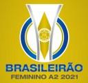 Brasileirão Feminino A2